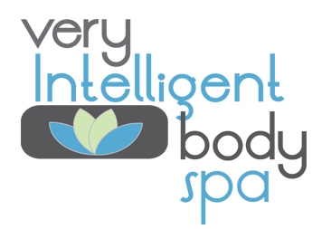 Very Intelligent Body